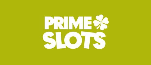 Anmeldelse av PrimeSlots Casino
